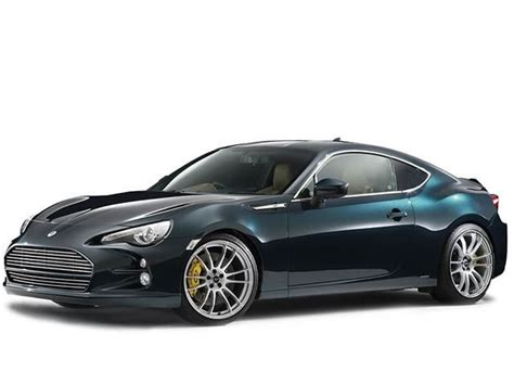 Online Toyota gt86 Spare Parts Catalog 2020 for Europe