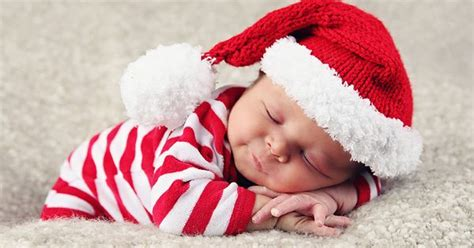 Christmas Picture - so cute | A learning curve | Pinterest