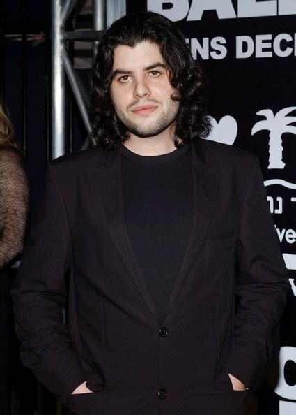 Sage Stallone - Actor - CineMagia