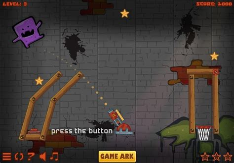 Cannon Basketball 2 Hacked / Cheats - Hacked Online Games