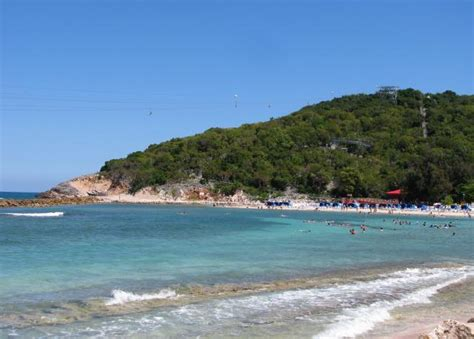 First timer's guide to Labadee   Royal Caribbean Blog