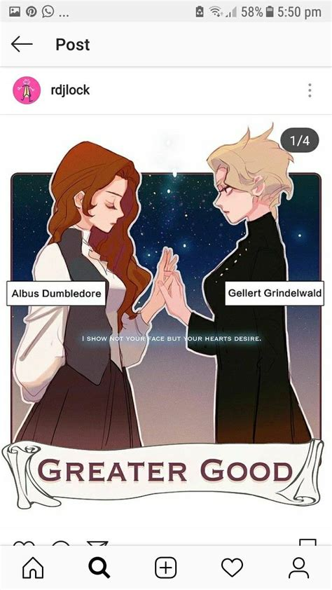 Pin by click to die on harry potter