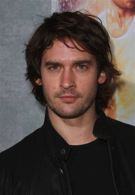Will Kemp - Actor - CineMagia