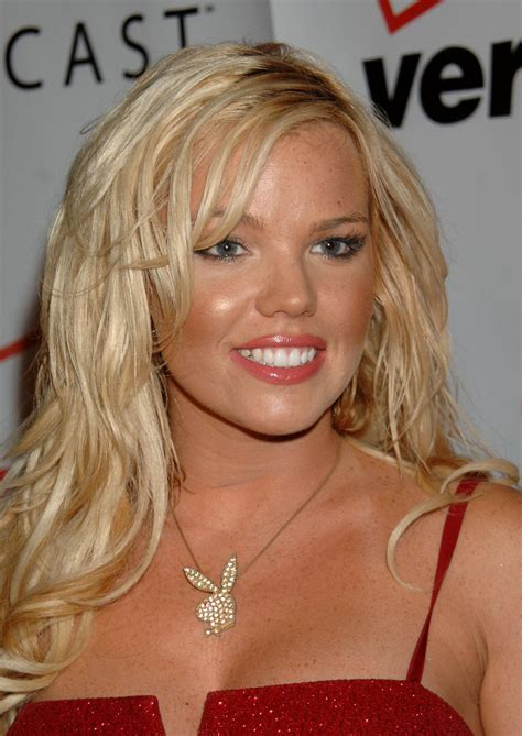 Poze Colleen Shannon - Actor - Poza 2 din 25 - CineMagia