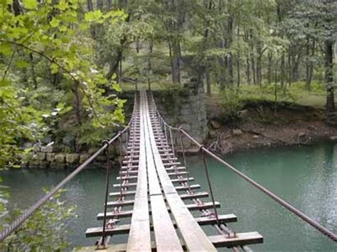17 Best images about Armstrong County on Pinterest