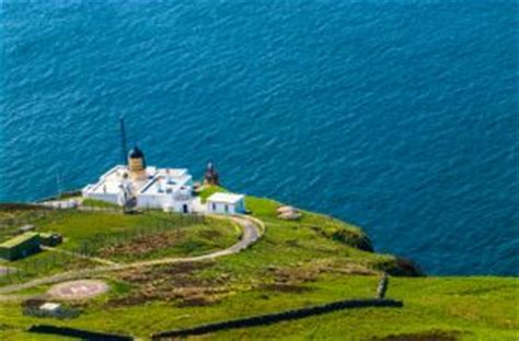 Mull of Kintyre, Visiting and Photos