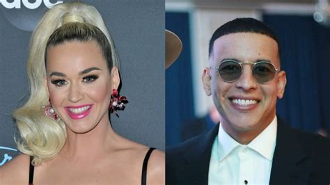 Katy Perry and Daddy Yankee Electrify 'American Idol